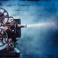 Cinema e terza età, oggi in biblioteca il secondo appuntamento