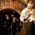 """""""Lo Hobbit """", si torna nella Terra di Mezzo"""