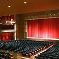 Lezioni di cinema in tutte le scuole di Trani