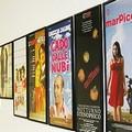 Nasce a Bari il Cineporto, faro per il cinema e le arti visive