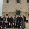 Bella, accogliente e pulita: le impressioni del tour operator cinese su Trani
