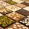 Festival del cioccolato, tutto pronto. Giovedì l'inaugurazione con Fausto Ercolani