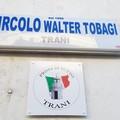 Circolo Walter Tobagi: rinnovato l'organismo direttivo