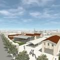 Barletta cittadella della musica concentrazionaria: a Trani la presentazione del progetto
