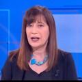 Da Canale 93 alla Rai: Claudia Mondelli, fra nostalgie di casa e successi nazionali