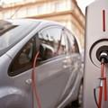 Auto elettriche, Bat maglia verde della Puglia