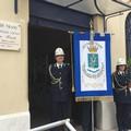 Polizia locale, duecentomila euro per pagare i vigili per estate e Natale