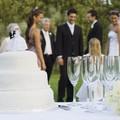 Matrimoni ed eventi, anche una delegazione di Trani domani a Bari per la manifestazione del settore