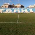 Calcio, tra Molfetta e Trani trionfa la noia: 0-0