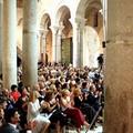 """Festival Ambientepuglia, a Trani il concerto  """"Voci per la vita """""""