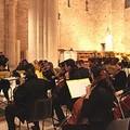 Alla Cattedrale di Trani il Gran Concerto di Capodanno a cura di Fondazione Seca