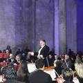 Fondazione Seca, la Cattedrale gremita per il gran concerto di Capodanno