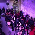 """Polo Museale, questa sera lo spettacolo teatrale  """"Racconto di Natale """""""