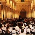 """Festival Ambientepuglia, in Cattedrale il concerto """"Voci per la vita"""""""