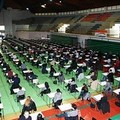 Più di 1600 domande per 7 posti di lavoro: la Provincia Bat pubblica gli elenchi degli ammessi