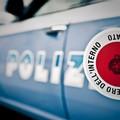Controlli anti covid a Trani, rispetto delle norme nei locali ispezionati
