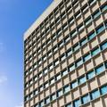 Condominio Green: dal riciclo ai profili giudiziari della convivenza immobiliare e pratiche ambientali