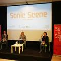Sonic Scene Music Film Fest 2020, tutto pronto per la IV edizione