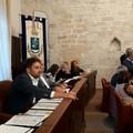 Rinegoziazione prestiti e variazioni di bilancio: oggi in Consiglio comunale