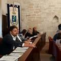 Imu, Tasi e debiti fuori bilancio, torna a riunirsi il Consiglio comunale