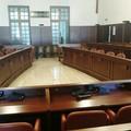 Duc, bilancio e regolamento rifiuti: riunito il Consiglio comunale in seconda convocazione