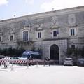 Nuovi uffici Bat, inaugurazioni a Barletta e Trani