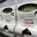 Black-out e sbalzi di corrente in diverse zone di Trani: guasto in una cabina elettrica in via Imbriani