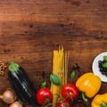 Nutrizione e fermentazione