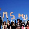 L'Erasmus dei giovani tranesi