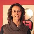 Cambia la Giunta e il consiglio comunale: dentro Irene Cornacchia