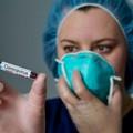 Coronavirus, nessun nuovo caso a Trani