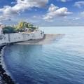 Riqualificazione del tratto costiero a Trani, pubblicato il bando di gara