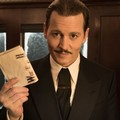 Cinema Impero: la rivisitazione del giallo di Agatha Christie, Assassinio sull'Orient Express