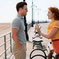 """Epifania al cinema con  """"La ruota della meraviglia """" di Woody Allen"""