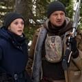 L'etica del fucile e delle terre selvagge, al Cinema Impero