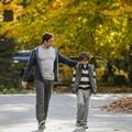 """All'Impero il film drammatico di Gerard Butler  """"Quando un padre """""""