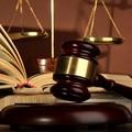 """""""Giustizia svenduta """", disposto rinvio a giudizio per il giudice Nardi"""