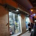Tentata rapina ad una parafarmacia di Trani, la ricostruzione dell'accaduto