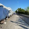 Mercato serale, Landriscina: «Bloccata un'iniziativa a vantaggio degli Ambulanti»