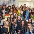 La casa editrice Ad Maiora festeggia vent'anni di attività
