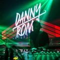 Da Trani a Dubrovnik: il dj Danny Roma ospite del Culture Club Reveline