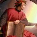 Società Dante Alighieri: Grazia Distaso nuovo Presidente del Comitato di Trani