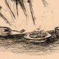 Forchette e Forconi
