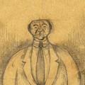 Il Signor Amphora