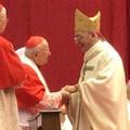 Trani alla ricerca di una guida spirituale: sarà monsignor D'Ascenzo?