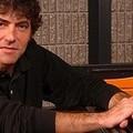 Trani in lutto: è scomparso il pianista Davide Santorsola
