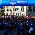 """Oggi l'11esima edizione della Tranincorsa  """"Tommaso Assi Half Marathon """""""
