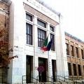 Scuola De Amicis, mercoledì 18 settembre la festa dell'accoglienza