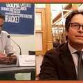Arresti per estorsioni a Trani, Fai e Unibat: «Operazione che riporta serenità in città e tra i commercianti»