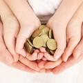 Diocesi Trani-Barletta-Bisceglie, al via ai contributi per le famiglie in difficoltà